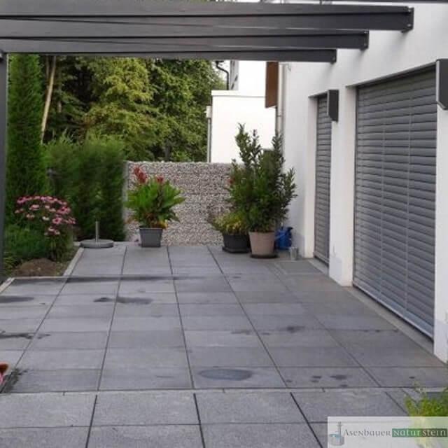 Platten Fur Terrasse Asenbauer Naturstein