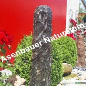 Bild 012, Obelisk