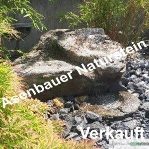 Bild 026, Naturbecken mit Platte