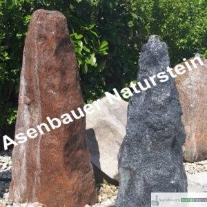 Bild 044, Obelisken