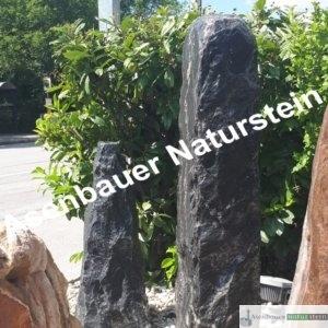 Bild 045, Obelisken