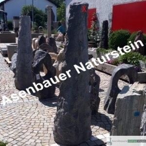 Bild 093, Obelisk