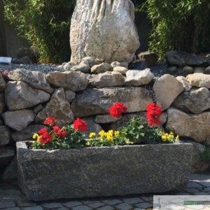 antike Pflanztröge, jeder Trog ein Einzelstück, ab 180,00 €